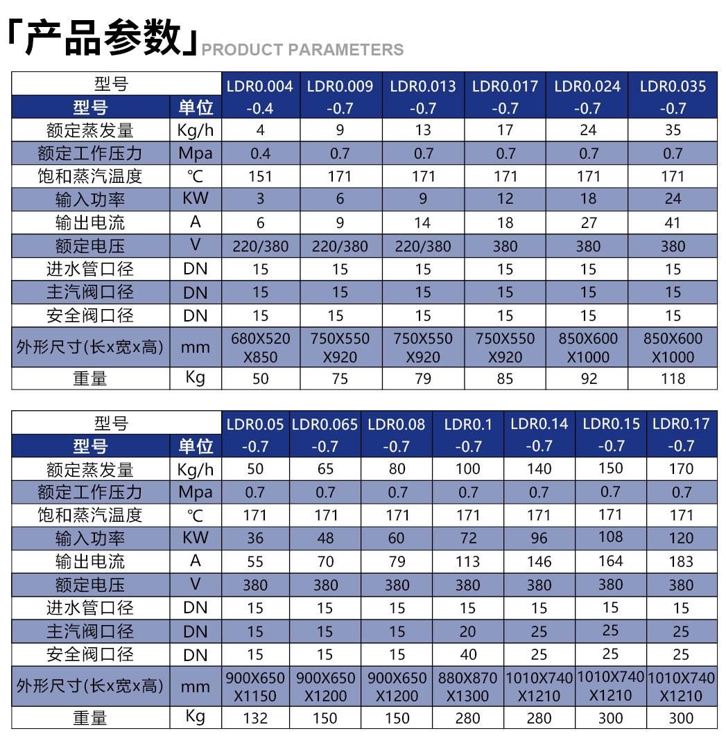 混凝土养护行业用_10.jpg