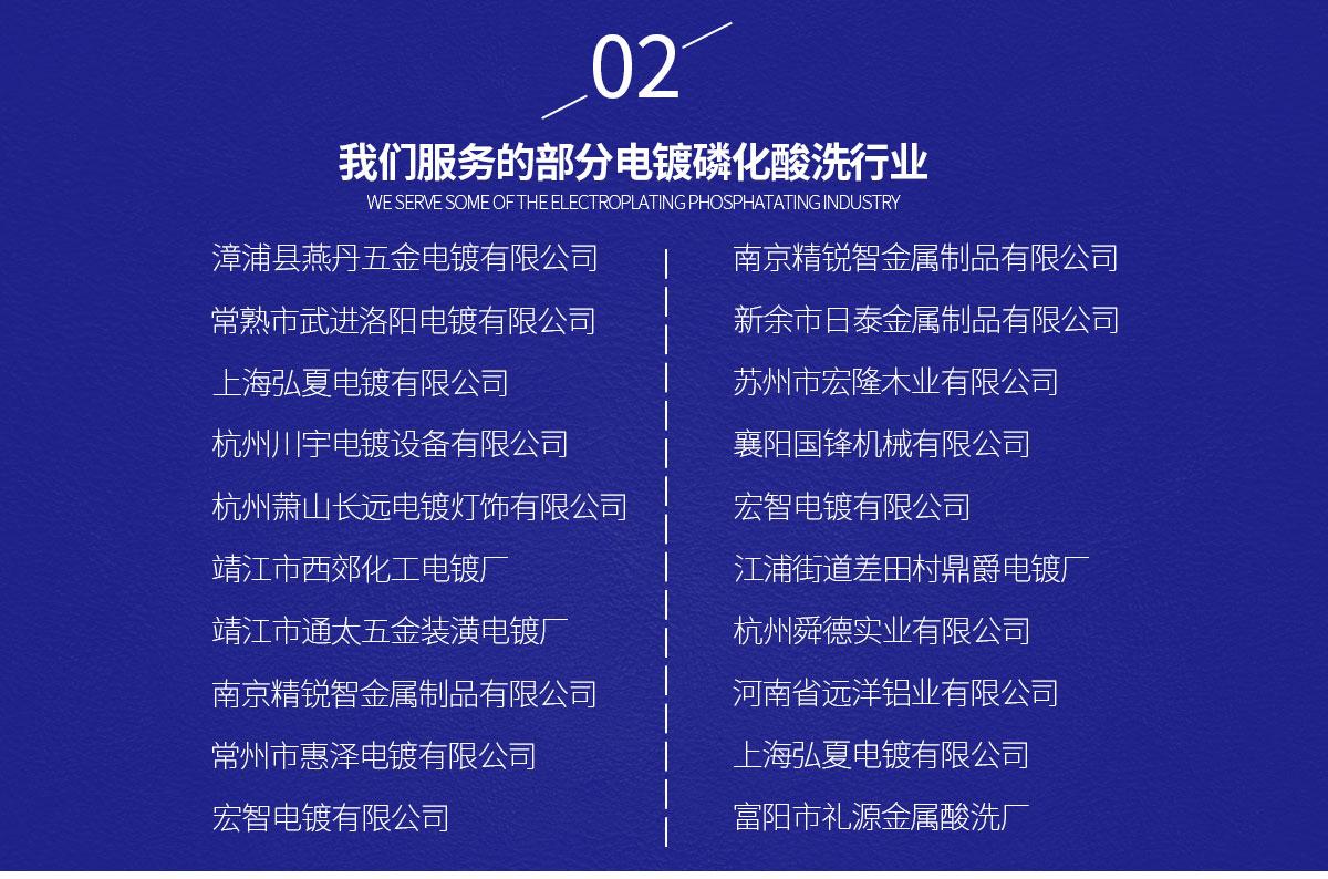 电镀酸洗磷化行业-孙_03.jpg