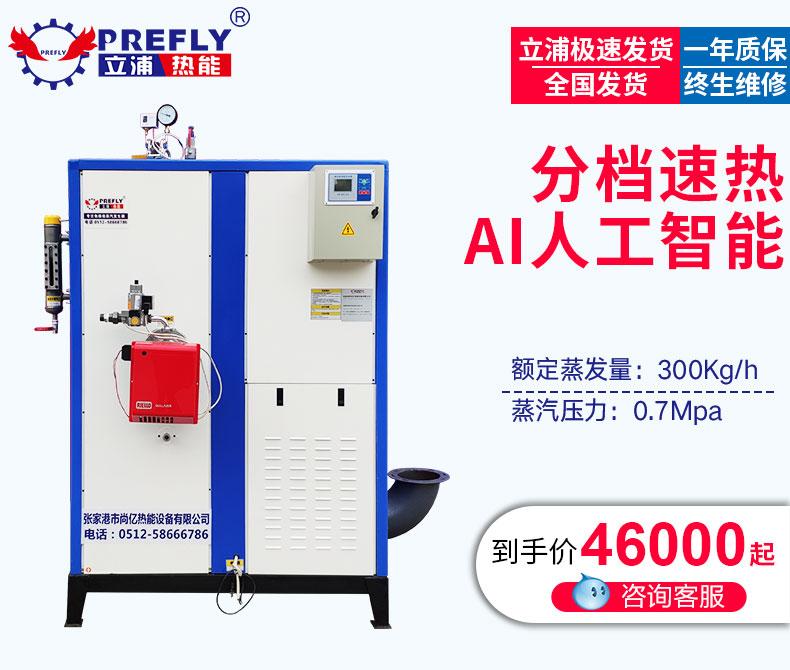 300KG燃油燃氣蒸汽發生器阿里巴巴頁面_05.jpg