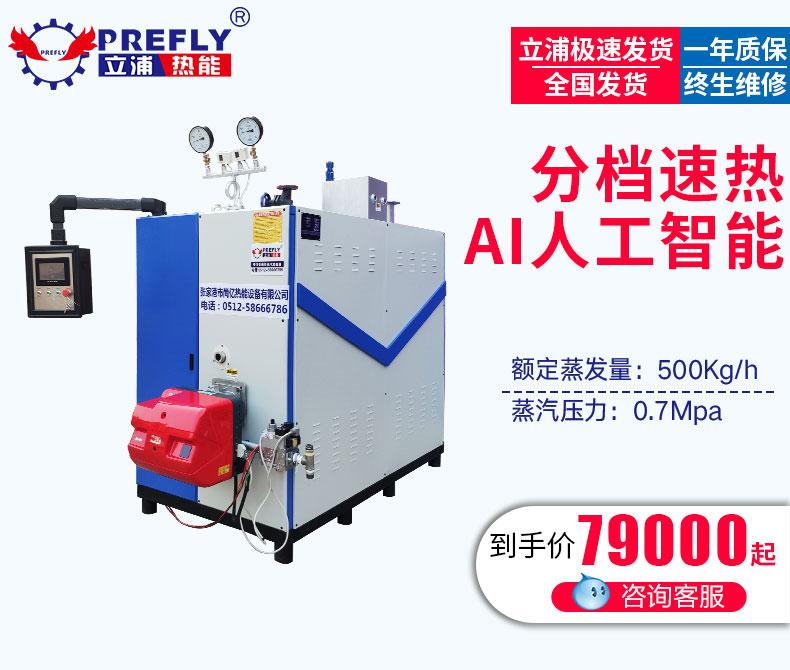 500KG燃油燃气蒸汽发生器阿里巴巴页面_05.jpg