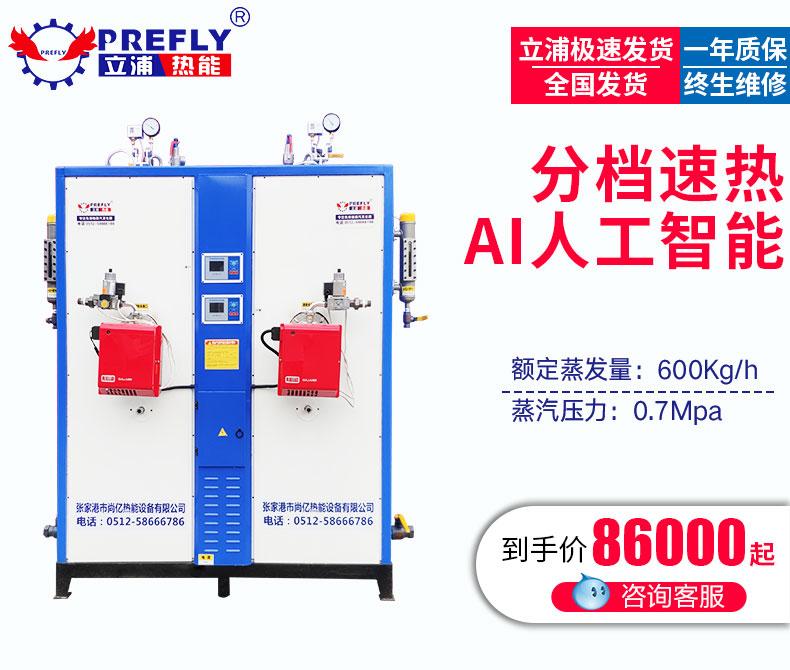 600KG燃油燃气蒸汽发生器阿里巴巴页面_05.jpg