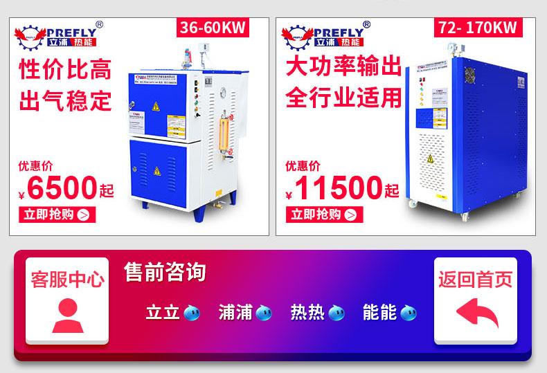 3kw电蒸汽发生器阿里巴巴页面_04.jpg